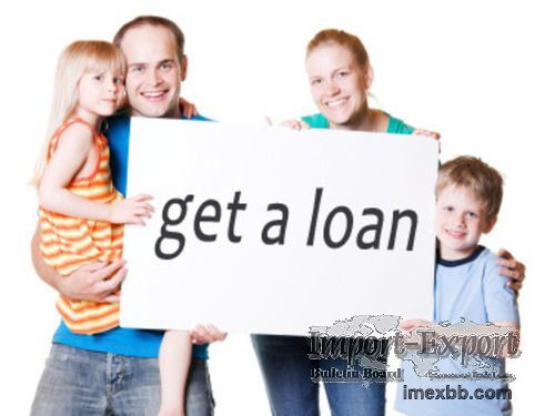Do you need an urgent or emergency loan