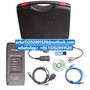 Genuine Perkins EST COMM ADAPTOR EST Perkins engine parts/generator parts
