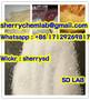 New canna 5FEMDMB2201 5femdmb2201 MMBC mmbc white(sherrychemlab@gmail.com)