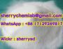 4-ANPP 4-ANPP-d5 4-(N-phenylamino)piperidin(sherrychemlab@gmail.com)
