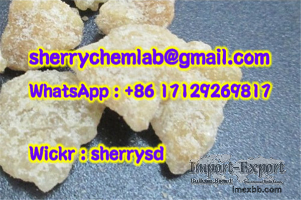 Codeine Quinine points Cough water P2NP tramadol(sherrychemlab@gmail.com)