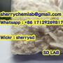 New opioid W-18 W-19 2F-18 U480 u48800 U47 u47700(sherrychemlab@gmail.com)