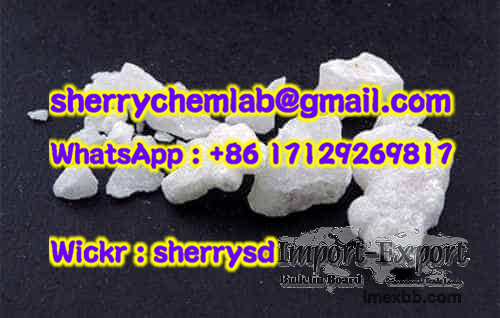 Pure99 Etizolam etizolam Etilaam Etizest CBD safe factory(sherrychemlab@gma