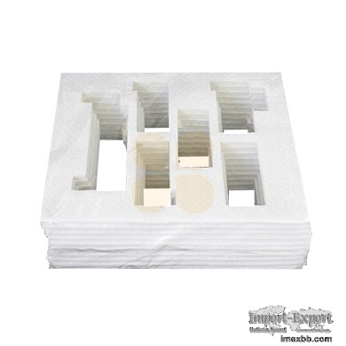 Mimaki JFX500-2131 Cap Absorber Replacement Kit (10 sheets) - SPA-0215