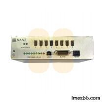 Xaar XUSB Drive Electronics System