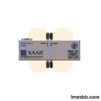 Xaar Hydra Sensor Manifold - XP10100067
