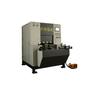 JCX-BH-1-3 CNC corner forming machine for electric cabinet/box door