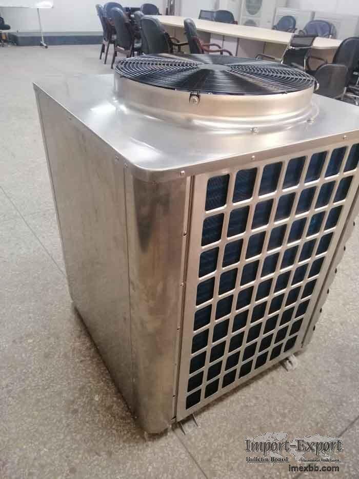 JCX-QH2-1-3 CNC corner forming machine for refrigeration enclosure