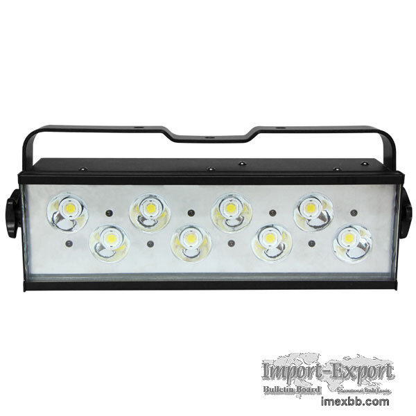 Dj Light, 200W LED Strobe Light (PHF016)
