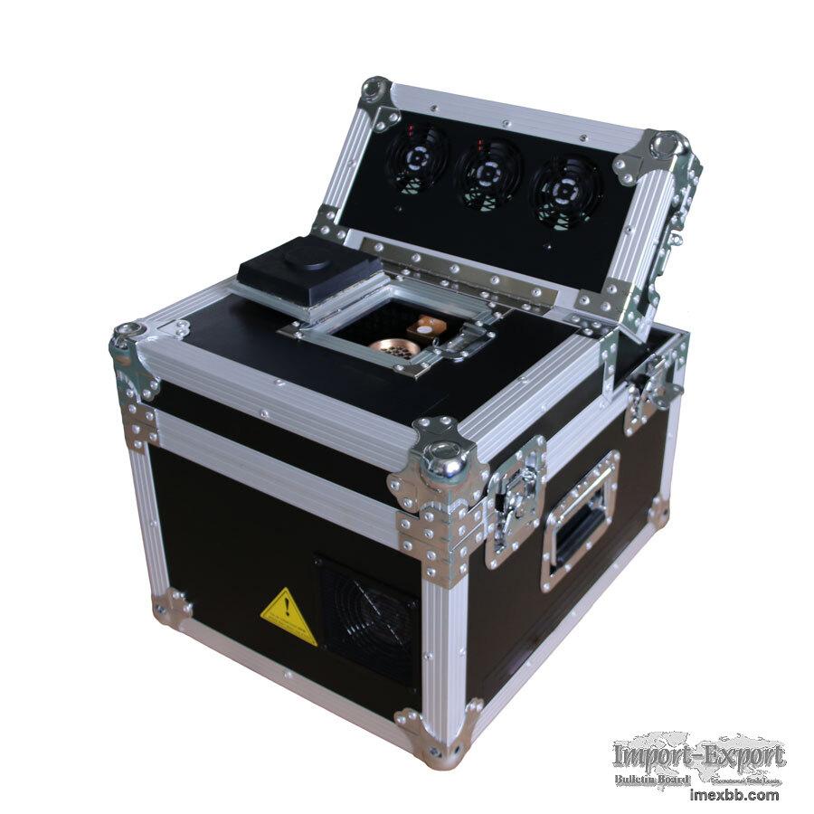 Hazer, 500W Haze Machine (PHJ032)