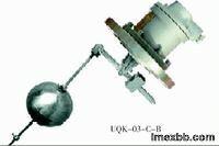 UQK-03-C-B float level controller (switch)