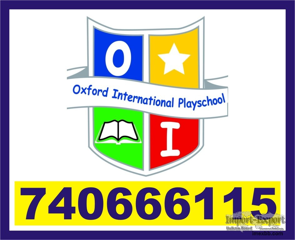Oxford Online school  7406661115  Admission Started now  1210