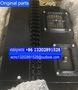 372-2905-00 478-7932-00 ECM(Engine Control Moudel) for Perkins/CAT Caterpil