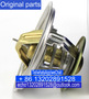 SE573/1 T430137 914-013 Perkins Thermostat for 4000 engine FG Wilson genera