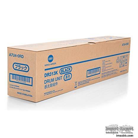 Genuine Konica Minolta toner Cartridge