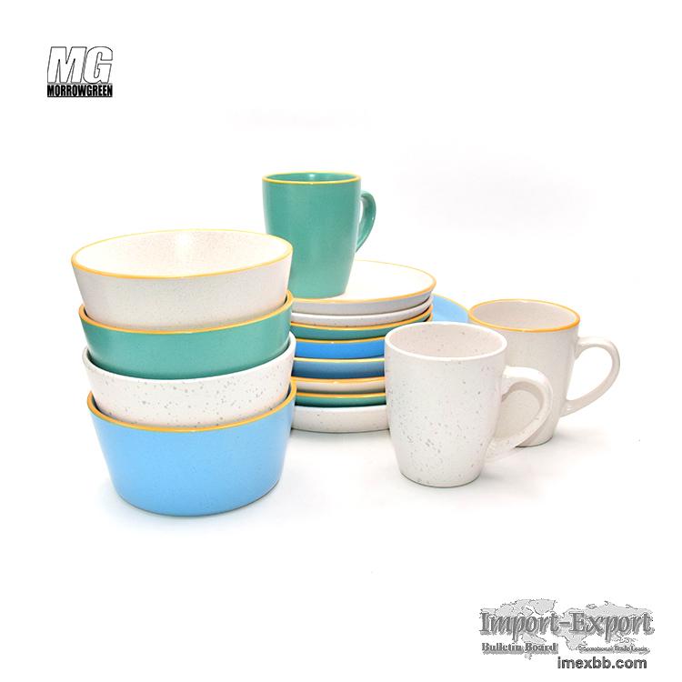 ceramic dinnerware,tableware,porcelain dinnerware