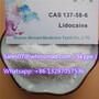 Factory Wholesale Price Good Quality cas137-58-6 Lidocaine