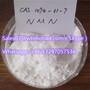 Factory Wholesale Price Good Quality CAS 1094-61-7