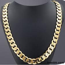 chains -g