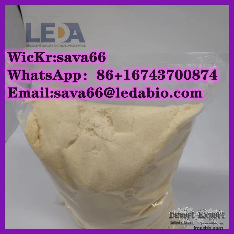Safety Research Chemical 4f-adbs Cannabinoid 4fadbs 4F-ADBs Chinese Supplie