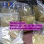 Cannabinoid 5CL-ADB powder 5cl-adb in stock (WicKr:sava66)