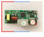 Temperature Control & Calibration PCB Assembly - Fast Electronic Prototype