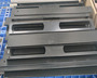 Sheet Metal Parts China manufacturer-Conveyor parts