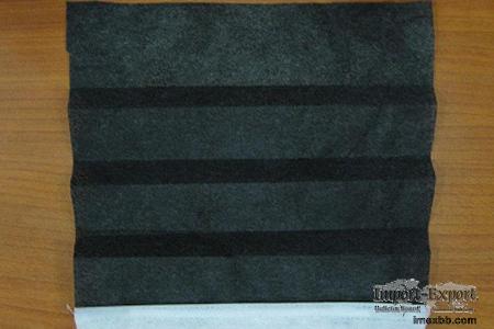 Active Carbon Non woven Fabric