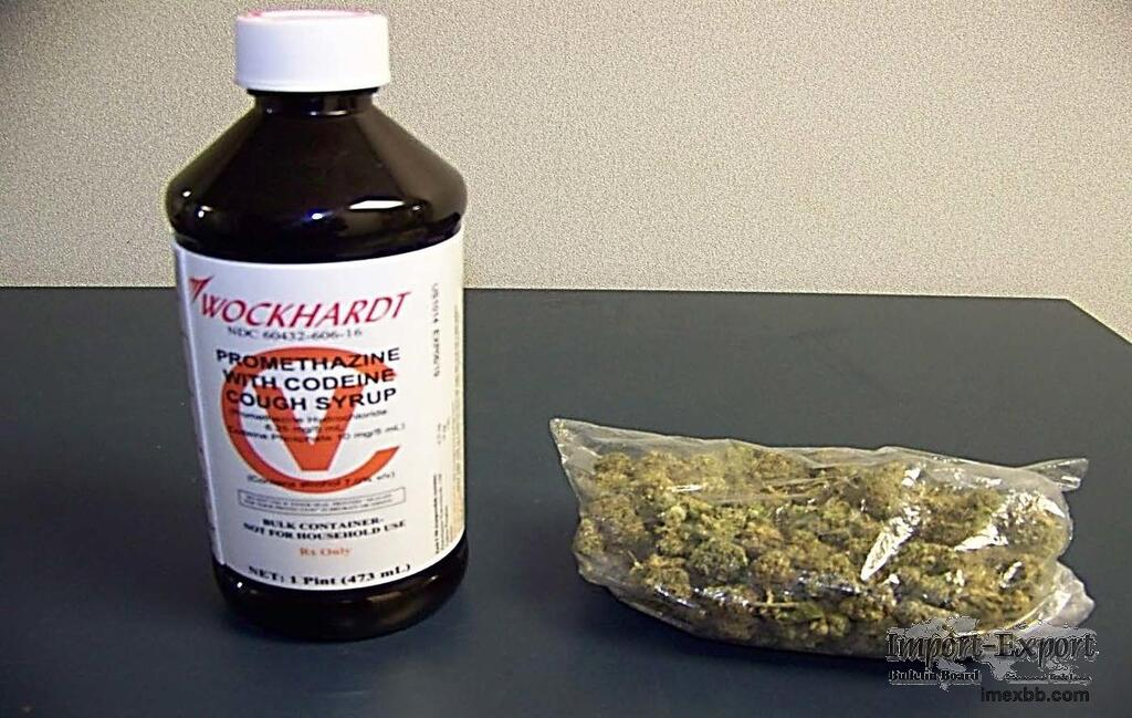 Purchase Wockhardt Anti-infective and Cough/Cold Syrup online