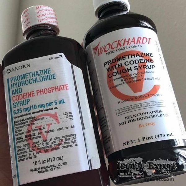 BUY WOCKHARDT COUGH SYRUP