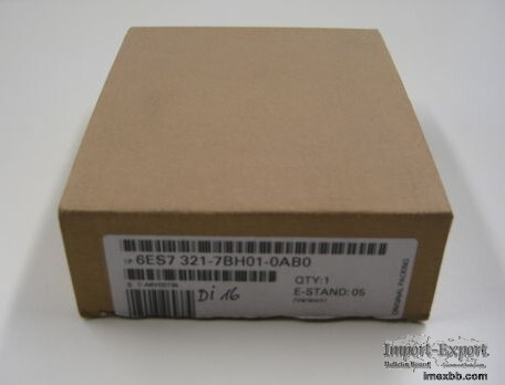 SELL Hot-sale for Siemens 6ES7412-1XJ05-0AB0 CPU Module In stock