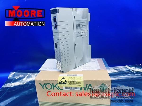 YOKOGAWAPW402** Brand  New