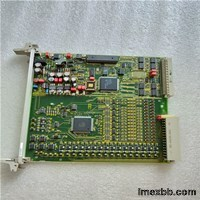 SELL Hot-sale for Siemens 6ES5948-3UA12 CPU Module In stock