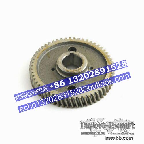 3117L121 3117L151 Perkins Fuel Pump Gear for 1004 1006 /AGCO Tractor /Linde