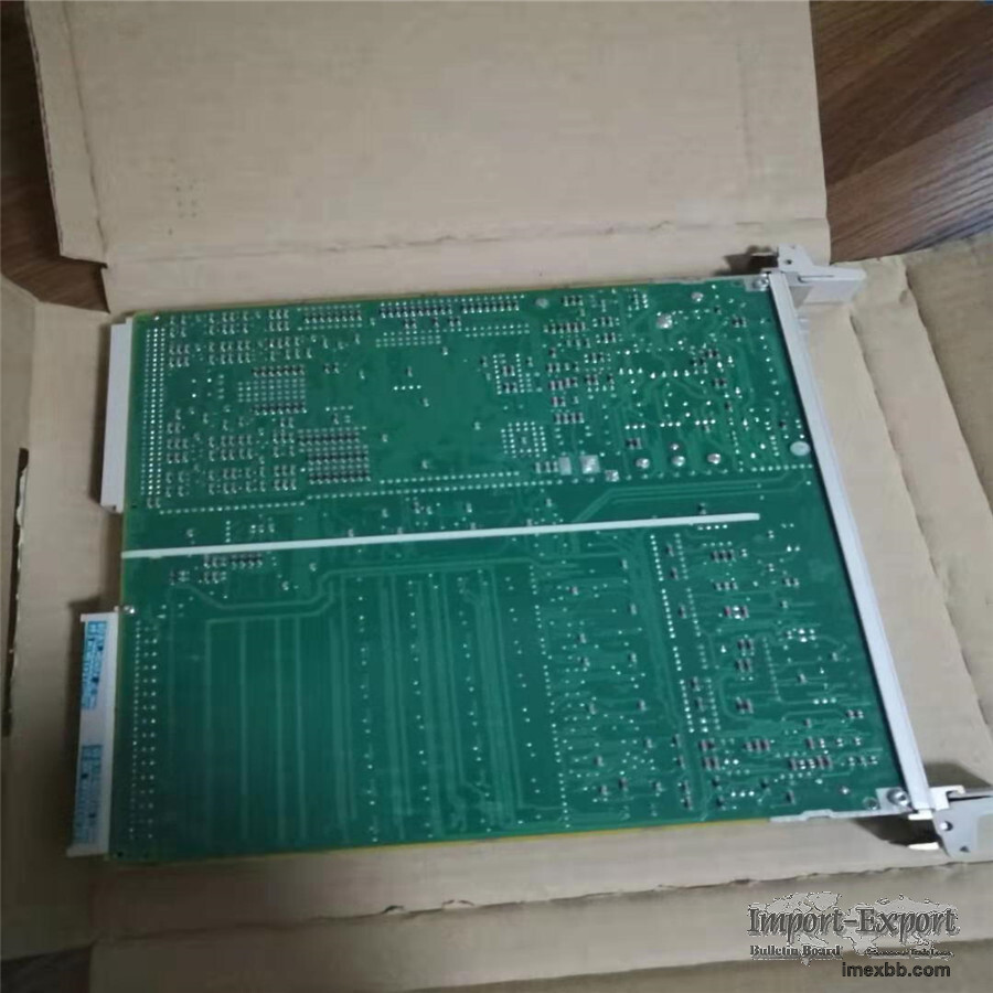 SELL Good-price for Siemens 6ES5102-8MA02 CPU Module In stock