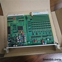 SELL Good-price for Siemens 6ES5374-2KG21 CPU Module In stock