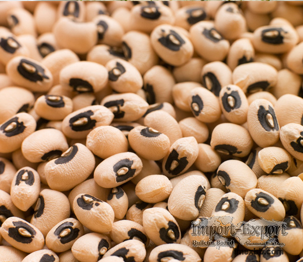Black-Eyed Peas For Sale