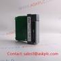 Fast Delivery**Prosoft MVI56E-GSC