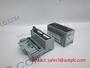 Factory Price*Prosoft MVI56-HART