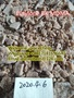 Best selling stimulant eutylone/BK big crystal (Whatsapp: +8617181696647)