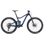 "2020 Giant Trance 1 29"" Mountain Bike (VELORACYCLE)"