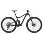 "2020 Giant Trance 2 29"" Mountain Bike (VELORACYCLE)"