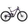 "2020 Giant Trance Advanced Pro 0 29"" Mountain Bike (VELORACYCLE)"