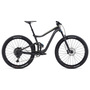 "2020 Giant Trance Advanced Pro 1 29"" Mountain Bike (VELORACYCLE)"