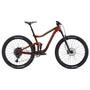 "2020 Giant Trance Advanced Pro 2 29"" Mountain Bike (VELORACYCLE)"