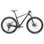 """2020 Giant XTC Advanced 1 29"""" Mountain Bike (VELORACYCLE)"""
