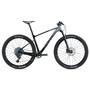 """2020 Giant XTC Advanced SL 0 29"""" Mountain Bike (VELORACYCLE)"""