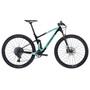 2020 Bianchi Methanol CV FS 9.1 Mountain Bike (VELORACYCLE)