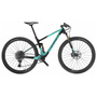 2020 Bianchi Methanol CV FS 9.2 Mountain Bike (VELORACYCLE)