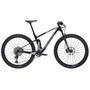 2020 Bianchi Methanol CV FS 9.3 Mountain Bike (VELORACYCLE)